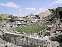 APN_090322_iraq_020.jpg