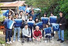 APN_yanagimoto_DSC02502.jpg