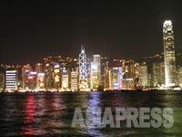 hongkong_090123.jpg