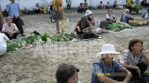 【写真特集】困窮する農村の姿(4)