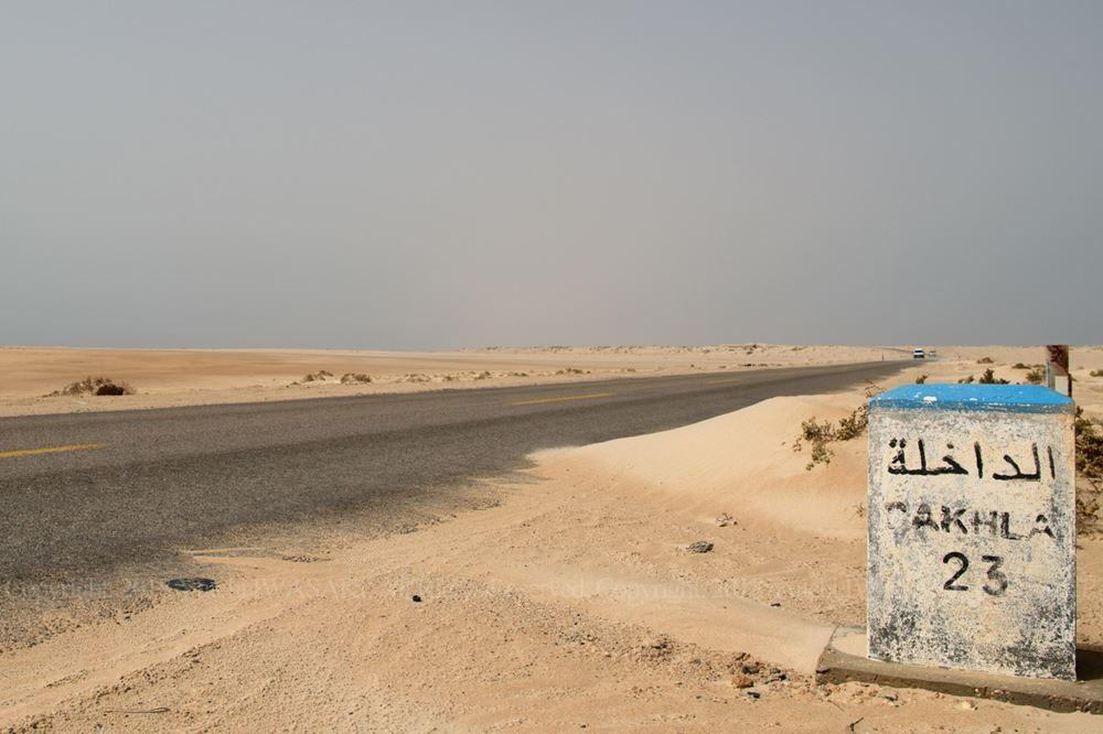 """【写真特集】""""アフリカ最後の植民地"""" 西サハラから(1)"""