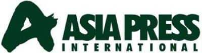 Asiapress International