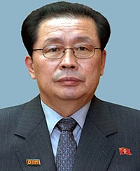 The sudden purge of Jang Song-thaek, former Vice Chairman of the National Defense Commission and number two in the state hierarchy, has rattled the country. The liquidation of Jang's affiliates continues.