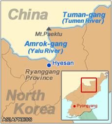 MAP_r_HyesanX260
